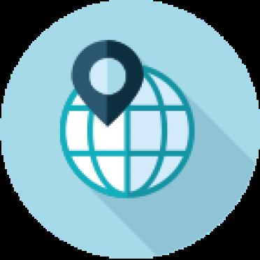 글로벌 시장 선도