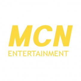 MCN 엔터테인먼트