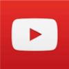 유튜브 (구글코리아)