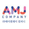 AMJ Company