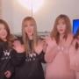 KMCNA 창립 2주년 축하영상(위걸스)