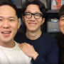 KMCNA 창립 2주년 축하영상(코리안브로스)